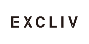 brand: Excliv