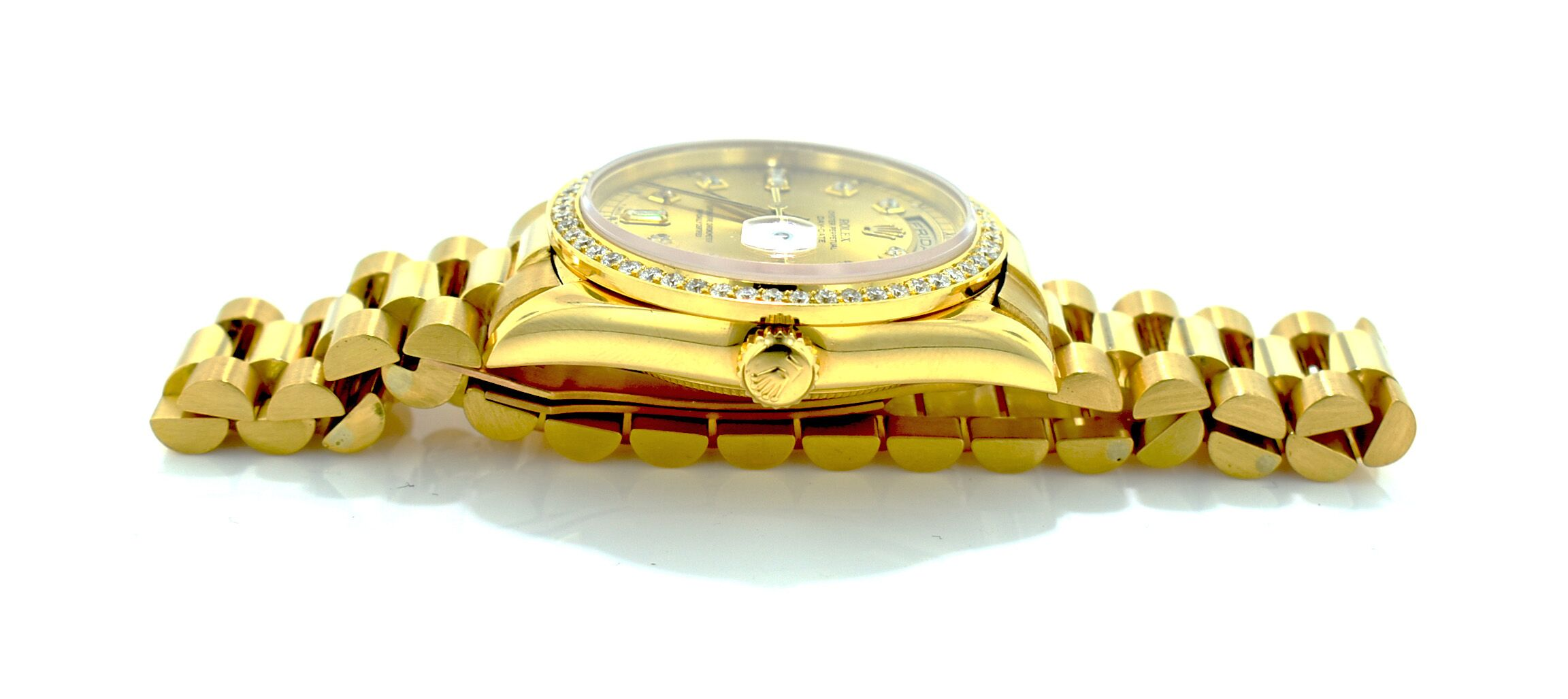 gold rolex watch buyers atlanta barrons fine jewlery