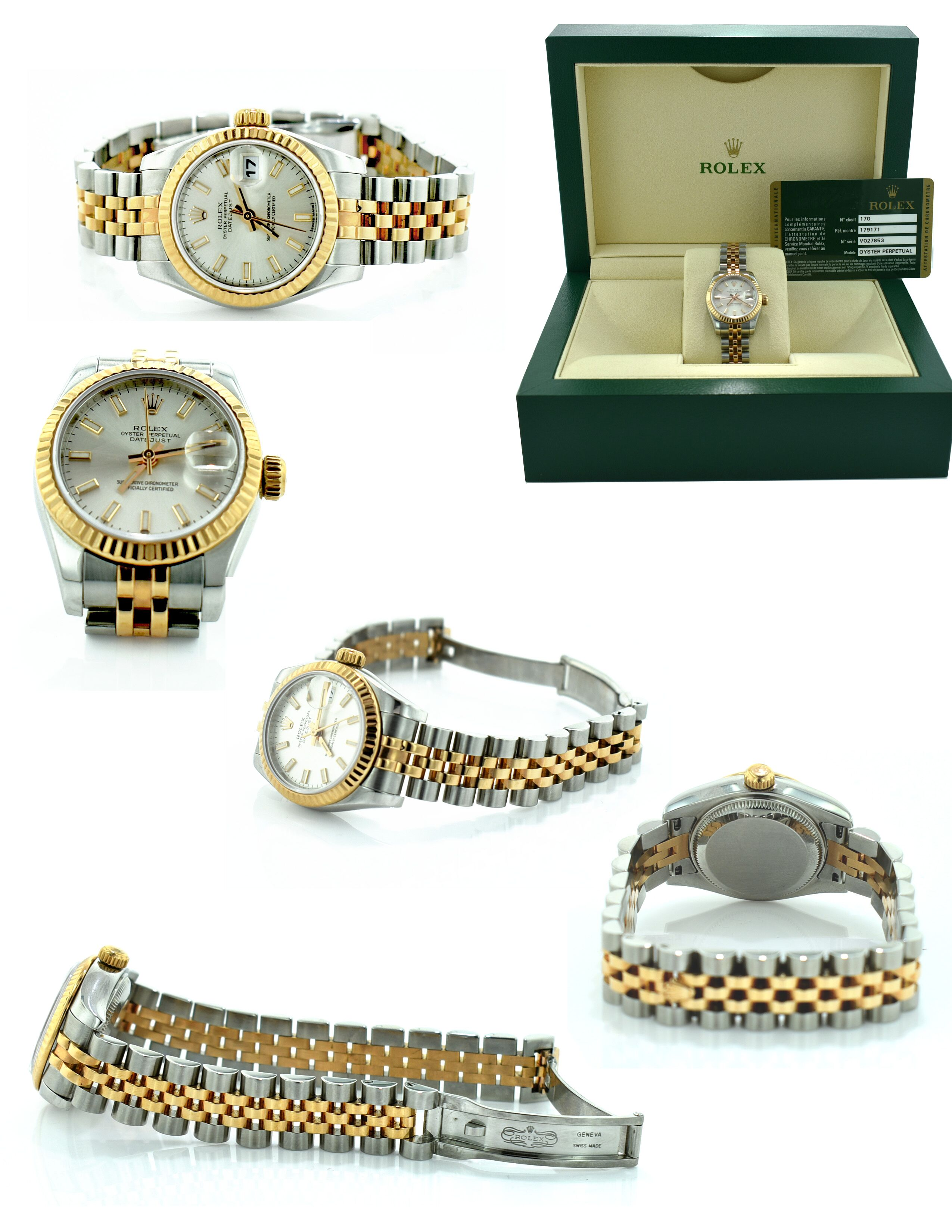 watch buyers atlanta full rolex set box barrons fine jewlery